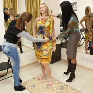 Ателье по пошиву одежды Балаково
