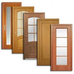 Двери, дверные блоки Балаково