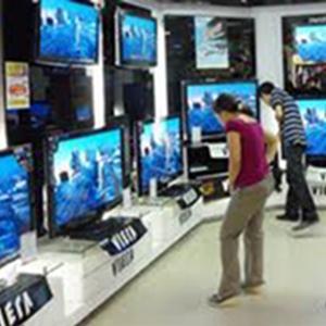 Магазины электроники Балаково