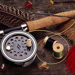 Охотничьи и рыболовные магазины Балаково