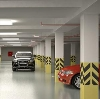 Автостоянки, паркинги в Балаково