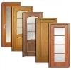 Двери, дверные блоки в Балаково