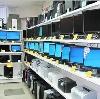 Компьютерные магазины в Балаково
