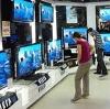 Магазины электроники в Балаково