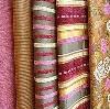 Магазины ткани в Балаково