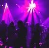 Ночные клубы в Балаково