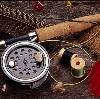 Охотничьи и рыболовные магазины в Балаково