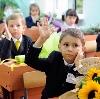 Школы в Балаково
