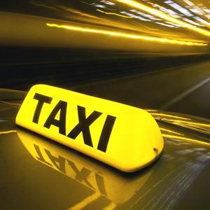 Такси Балаково