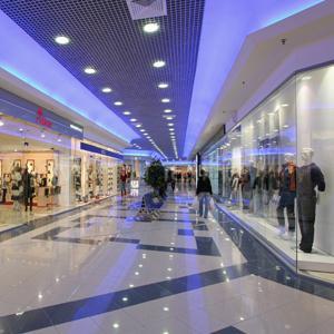 Торговые центры Балаково