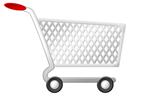 Проф-Лайн - иконка «продажа» в Балаково